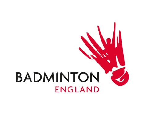 Rebranding project carried out on behalf of the sports national governing body.