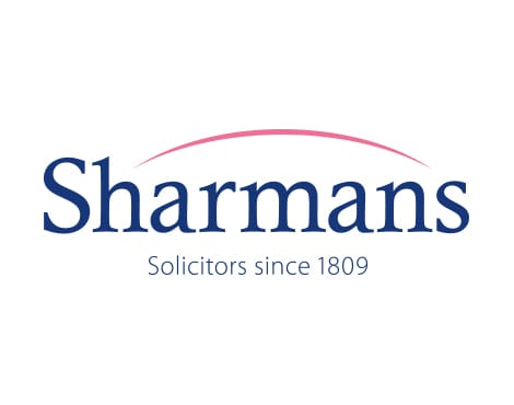 Rebranding exercise for an established and independent solicitors.