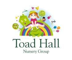 Toadhall Nurseries Case Study