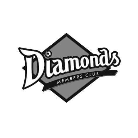 diamonds-mono.jpg