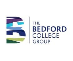 Bedford College Case Study